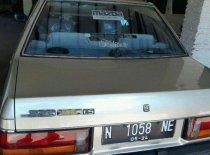Jual Mazda 323 1987 termurah