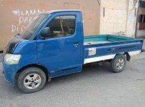 Jual Daihatsu Gran Max Pick Up 2009, harga murah