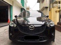 Jual Mazda CX-5 2014 termurah