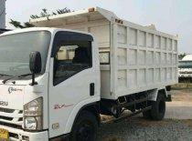 Isuzu Elf 2017 Truck dijual