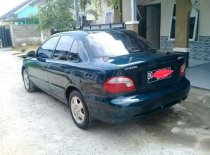 Jual Hyundai Accent GLS 2000