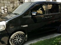 Nissan Serena Highway Star 2005 MPV dijual