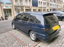 Toyota Previa Full 2004 MPV dijual