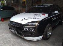 Jual Cepat Ford Focus Comfort 2006 Harga Murah di Sulawesi Utara