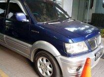 Jual Mitsubishi Kuda 2003 kualitas bagus