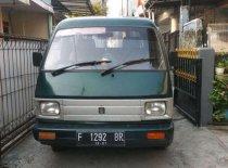 Suzuki Carry 1995 Minivan dijual