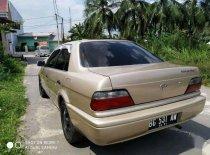 Jual Toyota Soluna 2001, harga murah
