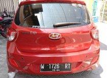 Jual Hyundai I10 2014, harga murah