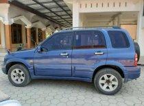Jual Suzuki Grand Escudo XL-7 kualitas bagus