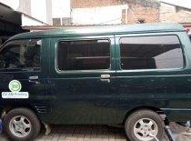 Suzuki Carry 1997 Minivan dijual