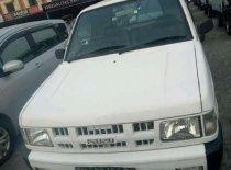 Butuh dana ingin jual Isuzu Panther Pick Up Diesel 2014