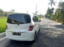 Jual Honda Freed PSD 2013