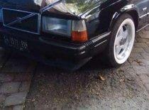 Jual Volvo 960 1989 kualitas bagus