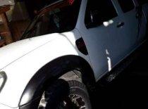 Butuh dana ingin jual Ford Ranger Double Cabin 2009