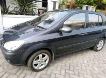 Jual Hyundai Getz 2008 kualitas bagus