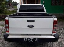 Jual Ford Ranger 2012 kualitas bagus