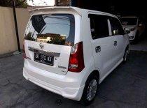 Jual Suzuki Karimun Wagon R 2016 termurah