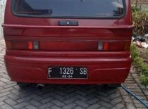 Jual Suzuki Carry 1993