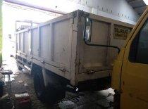 Jual Isuzu Elf Truck Diesel kualitas bagus