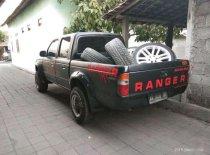 Jual Ford Ranger 2002, harga murah