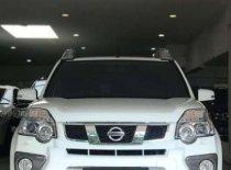 Butuh dana ingin jual Nissan X-Trail X-Tremer 2012