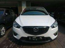 Jual Mazda CX-5 2014, harga murah