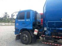 Jual Nissan UD Truck 2004 termurah