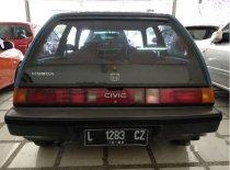 Jual Honda Civic 1985, harga murah