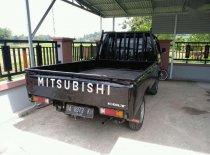 Mitsubishi L300 2018 Pickup dijual