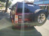 Jual Nissan Terrano 2003, harga murah