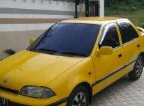 Jual Suzuki Esteem 1996 termurah