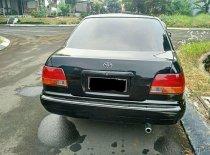 Toyota Corolla 1.6 1996 Sedan dijual