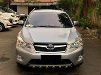 Jual Subaru XV 2014