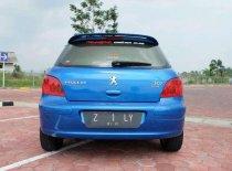 Jual Peugeot 307 2003, harga murah