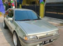 Jual Ford Laser 1989 kualitas bagus