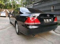 Jual Toyota Crown 2005 kualitas bagus