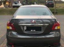 Jual Toyota Limo 2010 kualitas bagus