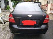 Jual Chevrolet Aveo LS 2011