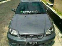 Jual Honda Civic 2000 termurah
