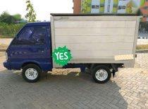 Jual Suzuki Carry Pick Up 2002 termurah
