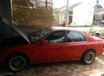 Jual Honda Accord 1994, harga murah