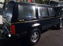 Jual Jeep Cherokee Limited 1995
