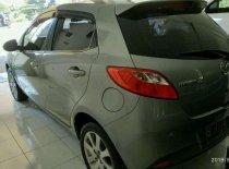 Mazda 2 Hatchback 2013 Hatchback dijual