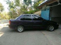 Suzuki Esteem 1995 Sedan dijual