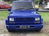Jual Daihatsu Feroza 1995