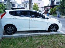 Butuh dana ingin jual Hyundai Grand Avega GL 2014