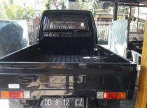 Jual Suzuki Carry Pick Up 2018, harga murah