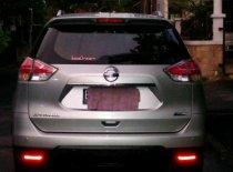 Jual Nissan X-Trail 2.0 CVT kualitas bagus