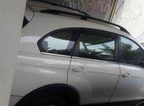 Jual Chevrolet Captiva 2010, harga murah