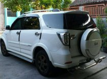 Jual Daihatsu Terios 2009, harga murah